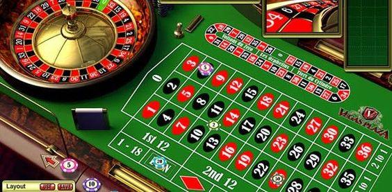 Image result for imagenes de ruleta